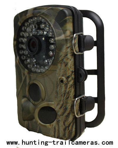 Camera 940NM MMS Hunting Scouting Trail Animal Wildlife Outdoor Camera