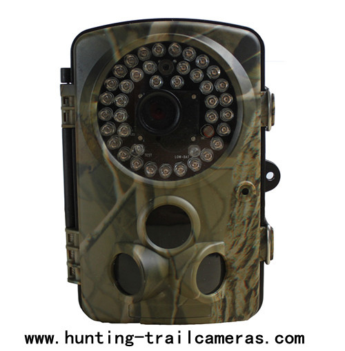 MMS HD Hunting Camera 940NM For Hunting Wild Animal Game Camera