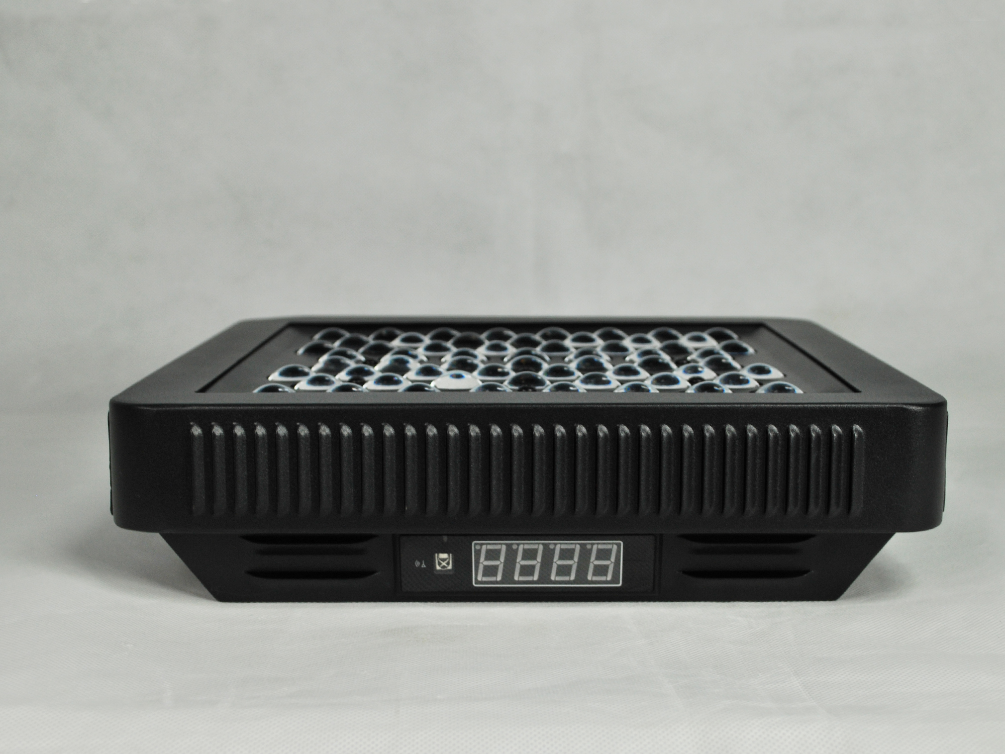 120 ZA series grow light for green house
