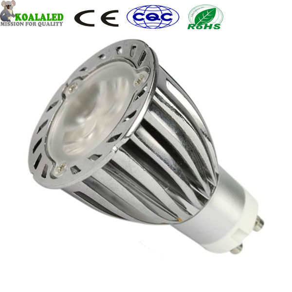 China industry solar panels for led lighting with CE &RoHS 15w
