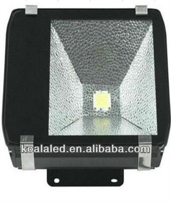led flood lighting 80 watt (including 10w~80w)
