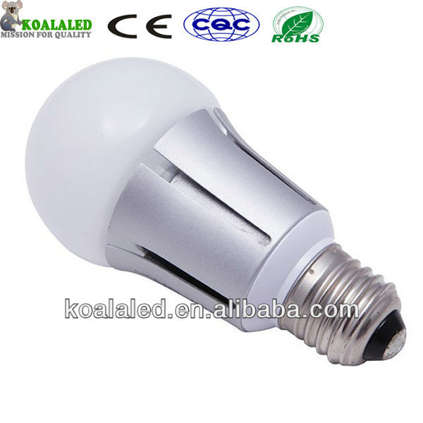 Input Voltage(V)	AC85-265V Lamp Power(W)	18 Lamp Luminous Flux(lm)	1440 Lamp Luminous Efficiency(lm/w)	80 CRI (Ra>)	75 Color Temperature(CCT)	Pure White Working Temperature(℃)	-35 - +55 Working Lifeti