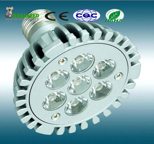 spot high power led light with good quality