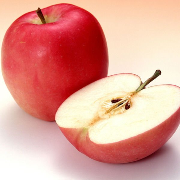 Apple Juice Powder-Polyphenols