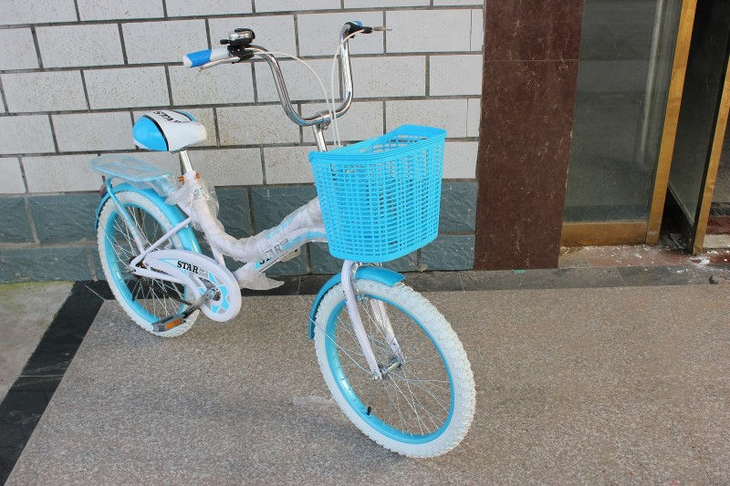 children bicycle kid's bike girl bike