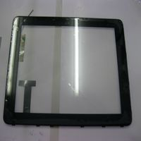 ipad 1 original new touch screen