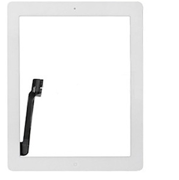 ipad 4 original new touch screen