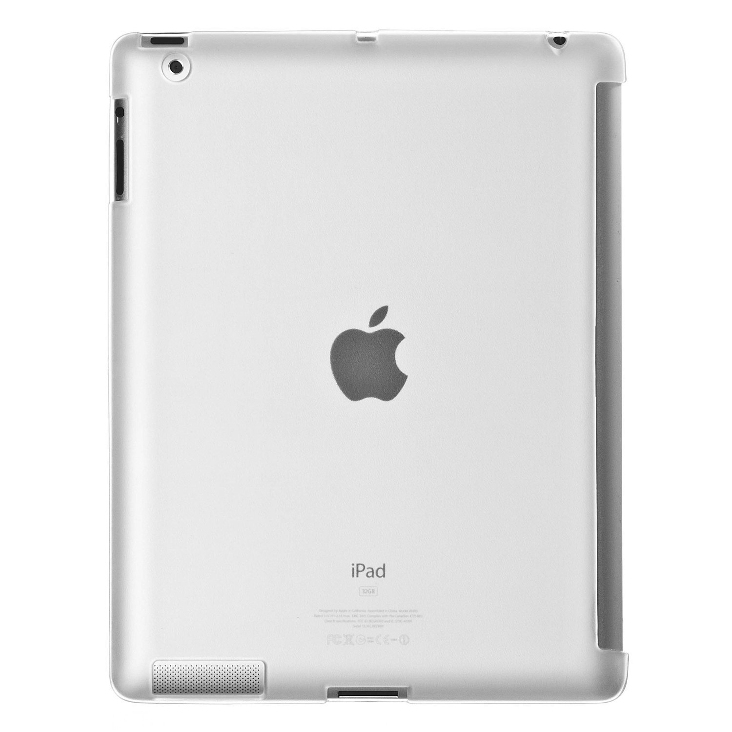 ipad 2 original new housing