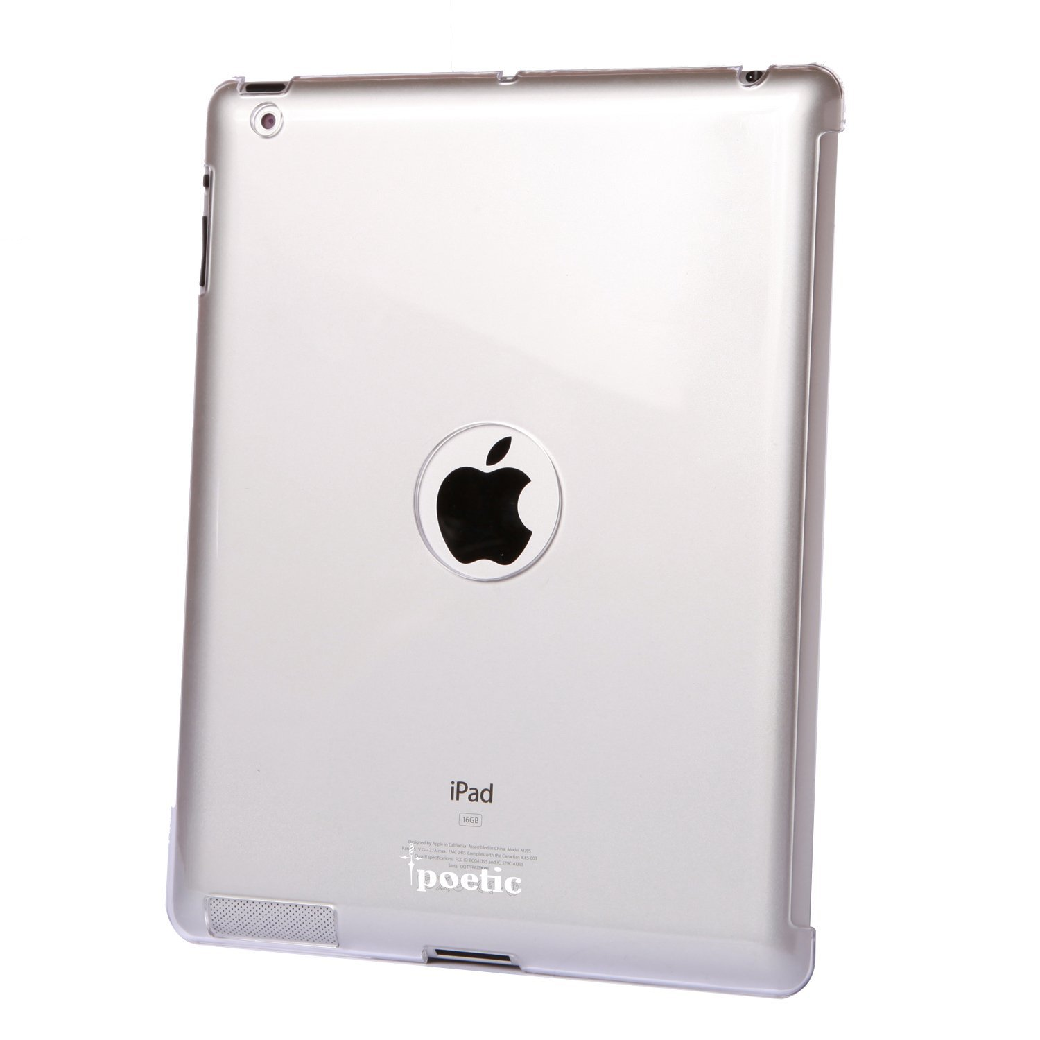 ipad 3 original new touch screen