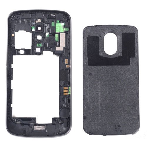 samsung i9250 original new housing