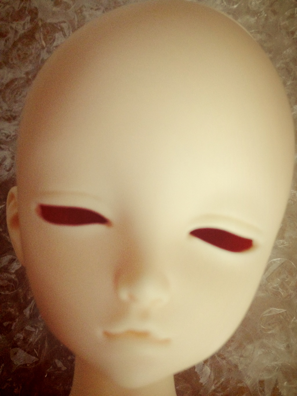 we sell bjd doll, sd doll, doll eyes, doll clothes etc