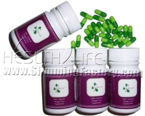 Jadera weight loss pills, your first choice for fast weight loss