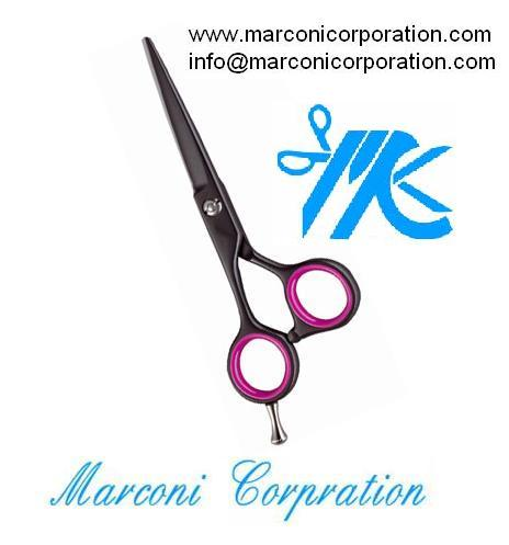 Barber scissors, thinning scissors, pet grooming scissors, manicure scissors,nail nippers,nail ,embroidery scissors,tailor scissors,household scissors,cutters,shears,tweezers,pusher,salon kits,nail fi