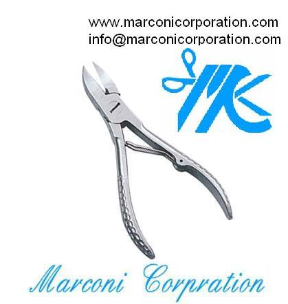 Nail Cutter,Nail Nippers,Cuticle Cutters,Cuticle nippers,trimming nippers,trimming cutters,nail clippers,side cutters,head Cutters,half moon Cutters,color nail nippers & cutters