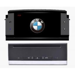 car dvd manufacturer Mercedes-Benz C-W204 navigation