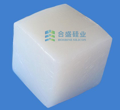 Silicone Rubber Rubber Compounds 硅橡胶 橡胶原料 Rubber Raw