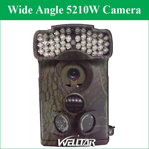 ltl 5310w mms hunting camera
