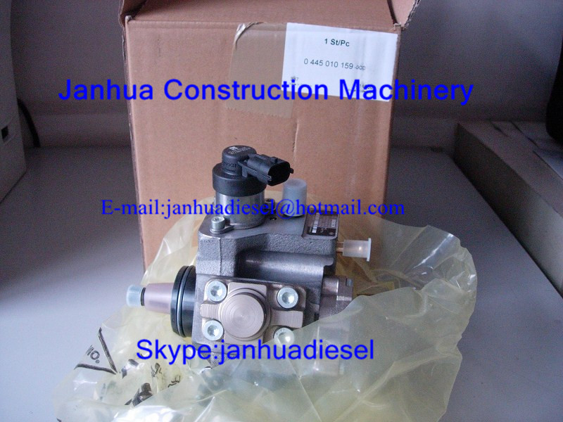 VE Injection Pump 0 460 426 114 for CDC 6 BT-5.9,VE6/12F1250R320 0 460 426 205