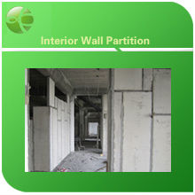 High strength fiber cement board