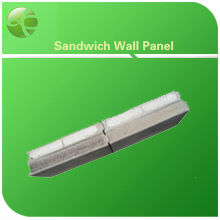 light wall panel