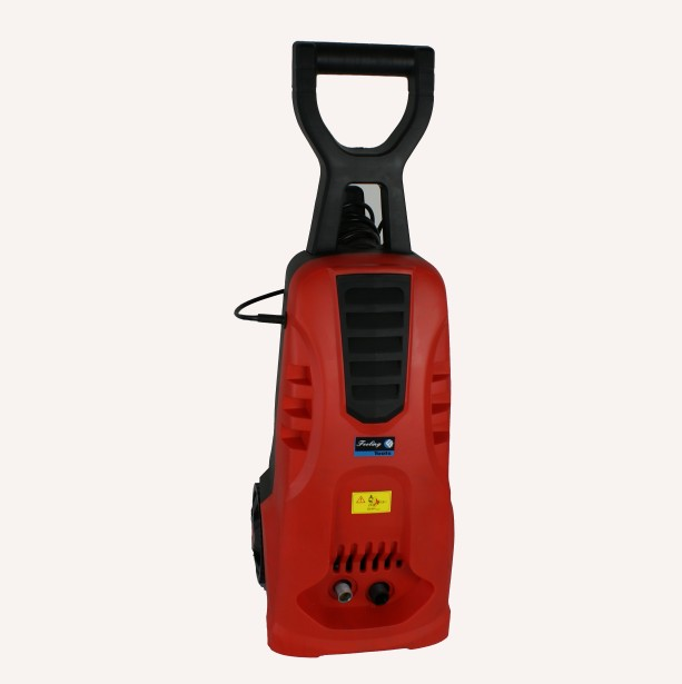 FL601B-70 low price cold water high pressure cleaner