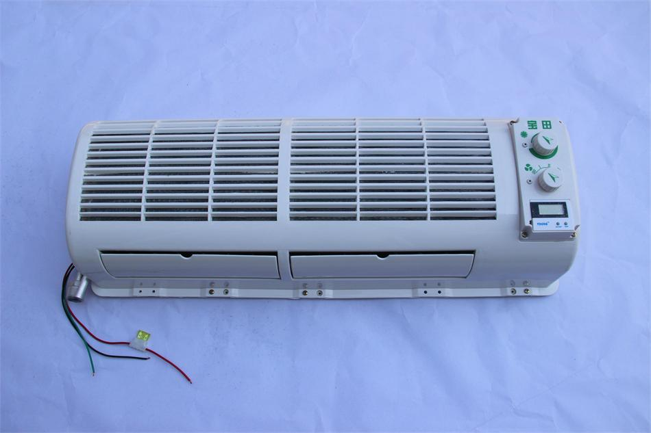 Wall hanging type vehicle air conditioner,air conditioning,Hanging air conditioning,vehicle air conditioner,Wall hanging type air conditioner