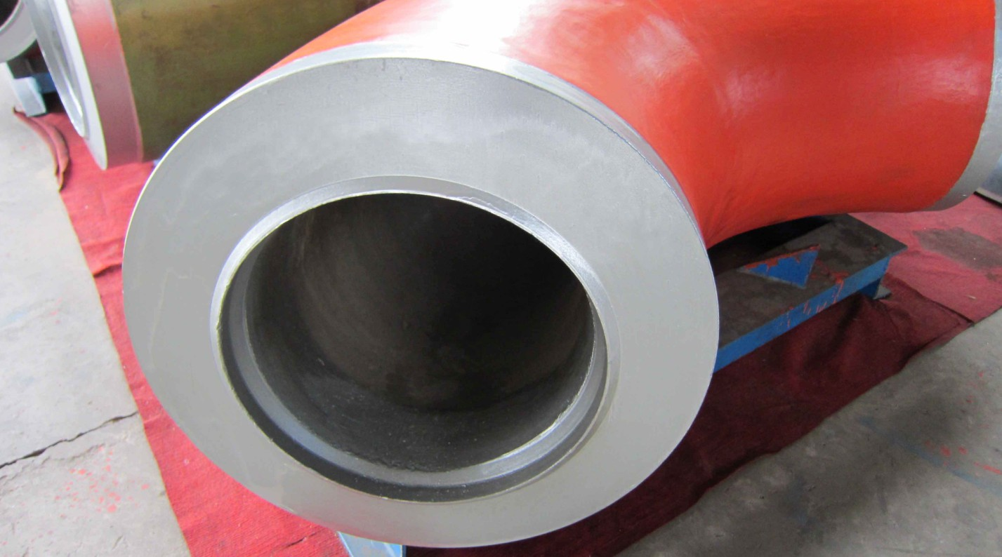 Alloy steel pipe fitttings,Stainless steel pipe fitttings,carbon steel pipe fitttings,Valve,industrial pipe fittings,high pressure pipe fittings,steel pipe,industrial flanges,blind pipe flange,slip on