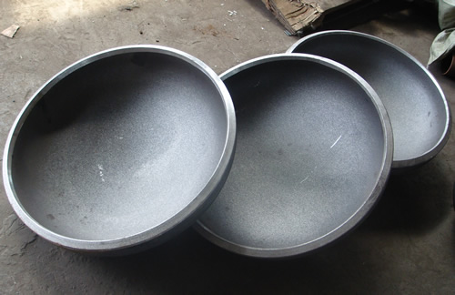 steel pipe fittings manufacturer stainless steel pipe fittings galvanized steel pipe fittings