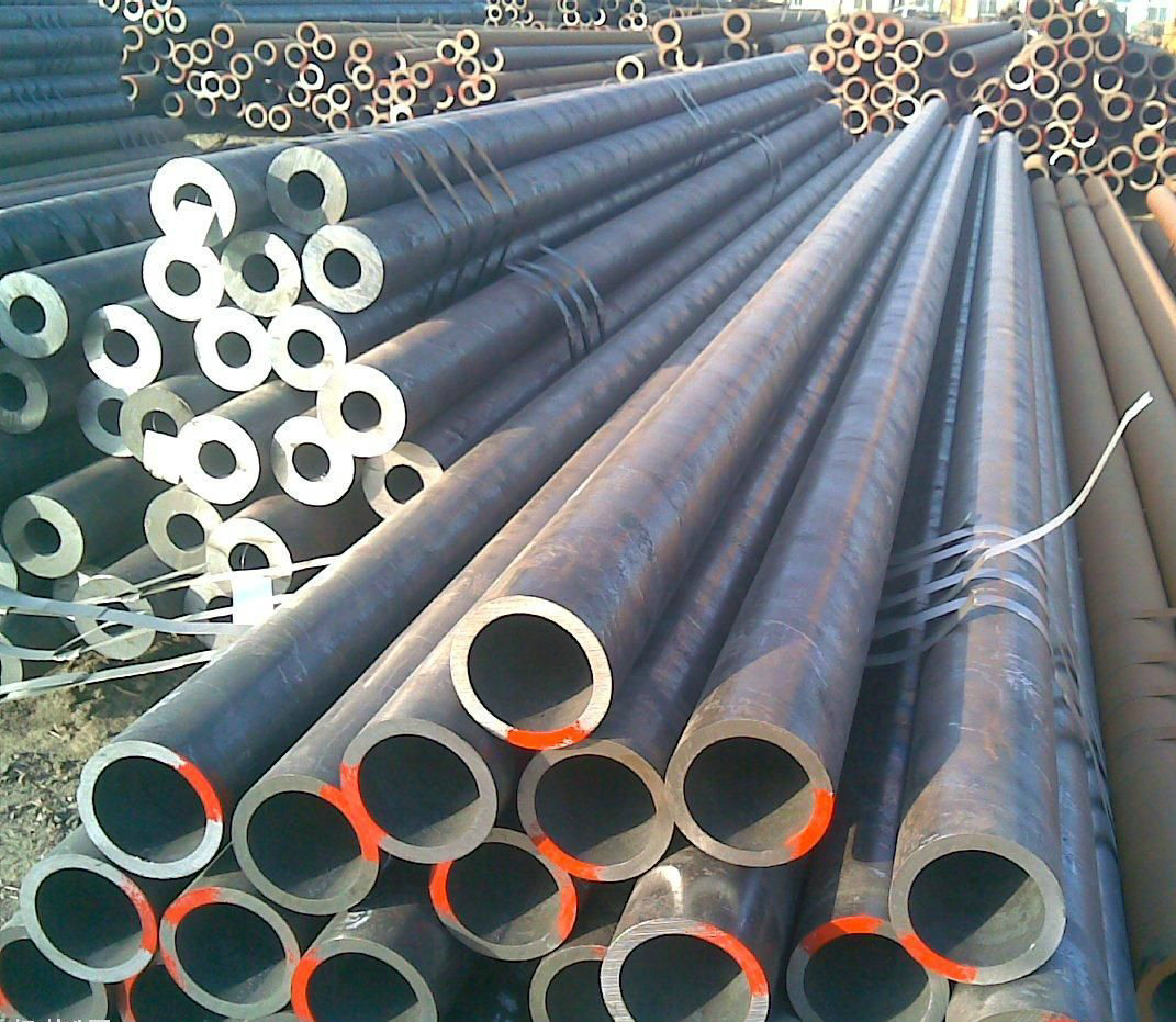 alloy steel pipe manufacturers alloy steel pipe p11 low alloy steel pipe