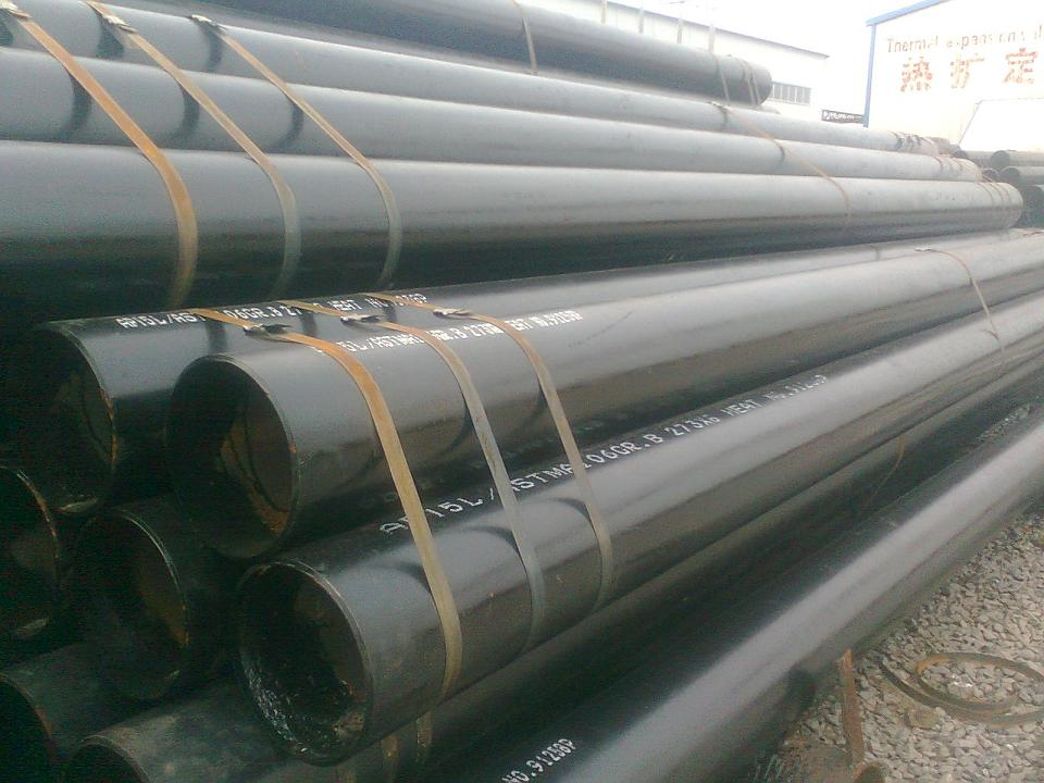 api 5l steel pipe suppliers API 5l Grade B Steel Pipe api steel pipe manufacturers