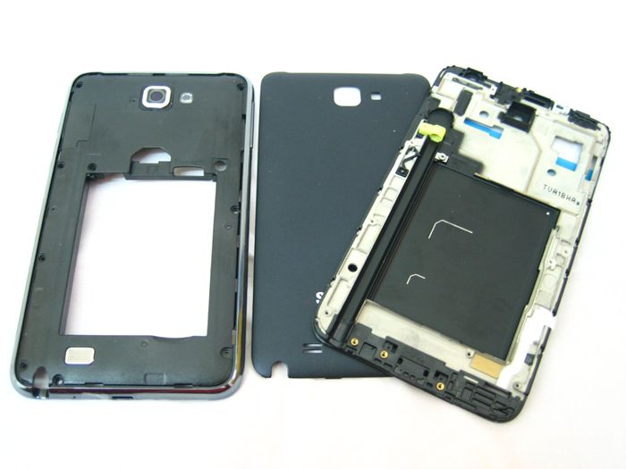 Samsung I9220 Original New FULL Housing