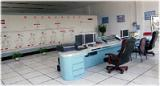Power Dispatching Automation System