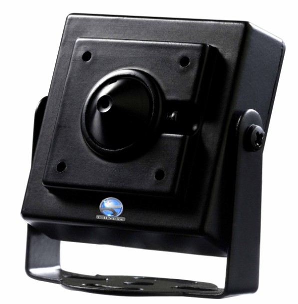 YH-9839CED-mini atm camera