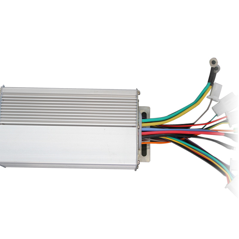 6T brushless motor controller series