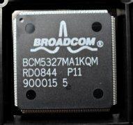 ICBOND Electronics Limited sell BROADCOM all series Integrated Circuits