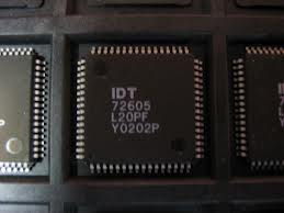 ICBOND Electronics Limited sell IDT(Integrated Device Technology, Inc.) all series Integrated Circuits
