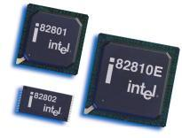ICBOND Electronics Limited sell INTEL all series Integrated Circuits