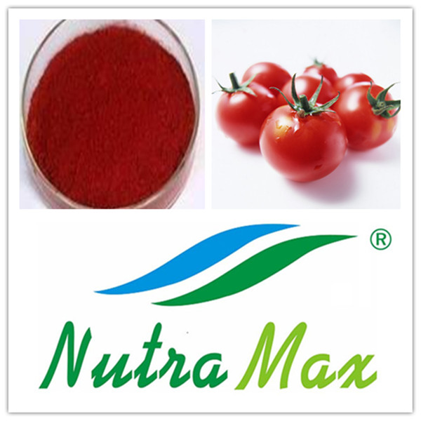 Tomato extract(sales06@nutra-max.com)