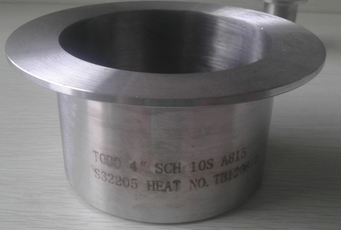31254/254SMo/1.4547 Seamless pipe/tube/fittings/flange