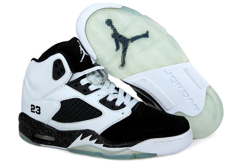 nike air max2013,Cheap Basketball Shoes,Nike Shox Turbo,Canada Goose