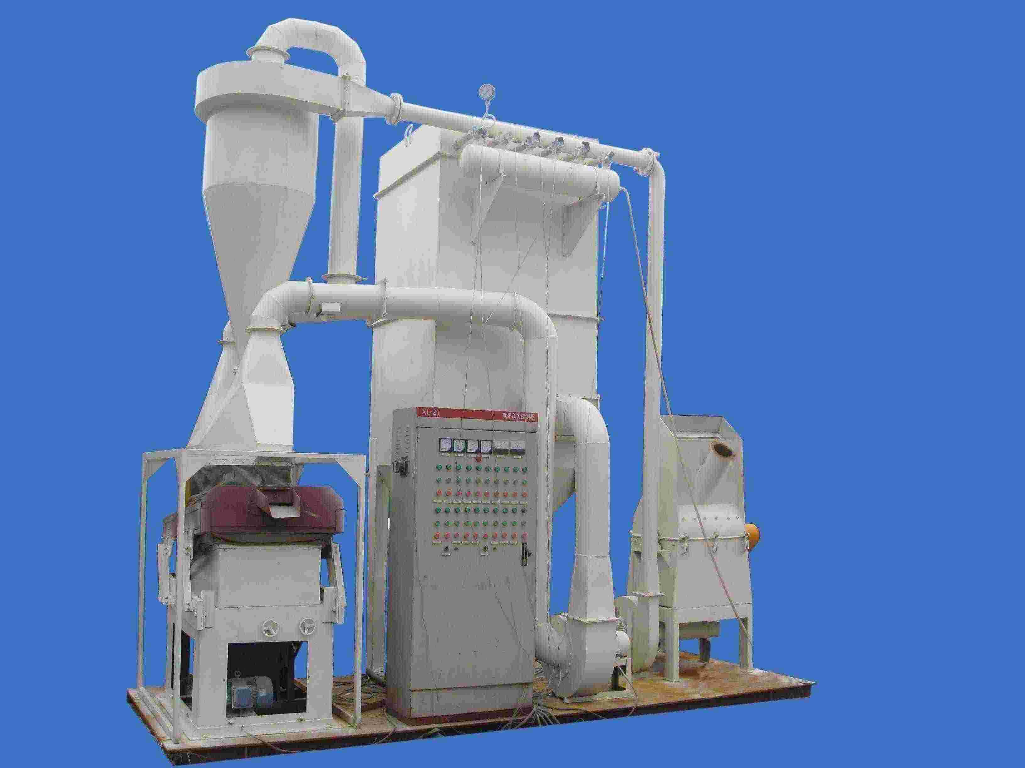 Hot sale ZY-800 Copper Cable Wire Granulator