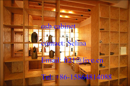wbp osb construction and real estate. Black Bedroom Furniture Sets. Home Design Ideas