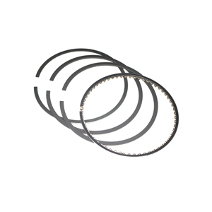 TOYOTA 5FD50-60 Forklift Piston Ring