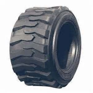 Manitou M462CP All Terrain Forklift parts forklift tire