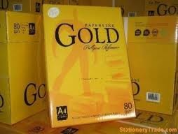 Gold star paper  A4 Copy PaGold star paper  A4 Copy Paper 80gsm/75gsm/70gsmper 80gsm/75gsm/70gsm