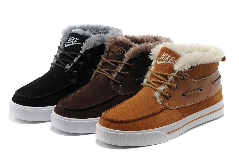 online shop free delivery winter shoes 50USD/pair-58USD/pair