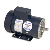Century Air Compressor Motors