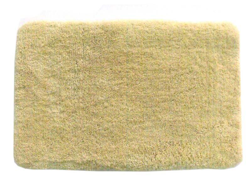 Microfiber  Bathroom  Door Mat