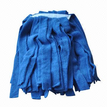 Microfiber Cloth Mop