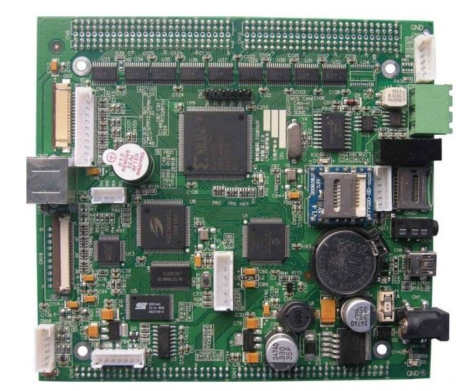 pcba,pcb ,pcb assembly china,assembly pcb,turnkey pcb assembly,pcba china,pcba manufacturer china